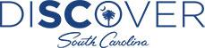 South Carolina  – Just Right